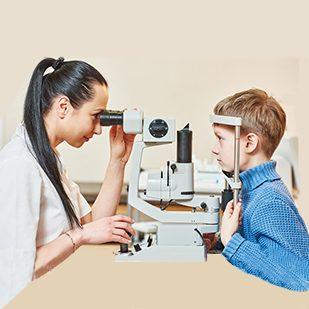 servicios-vopthalmologic-